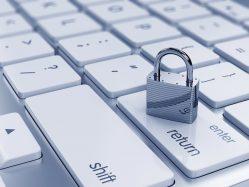 DATOX – La seguridad es lo primero